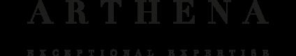 Arthena - Exceptional Expertise