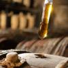 www.arthena.net_Hennessy -1
