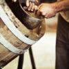 www.arthena.net_Hennessy -13
