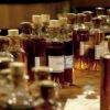 www.arthena.net_Hennessy -21
