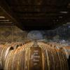 www.arthena.net_Hennessy -464