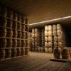 www.arthena.net_Hennessy -78