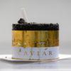 www.arthena.net_Caviar -400