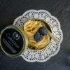 www.arthena.net_Caviar -844-Modifier